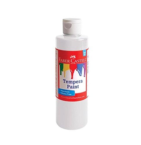 faber-castell-pintura-al-temple-8-oz-blanca