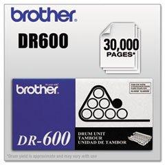 Drum Unit 30K Pgs For Hl6050 Hl6050D Hl6050Dn Hl6050Dw