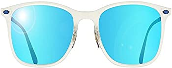 Ray Ban 52mm Wayfarer Sunglasses