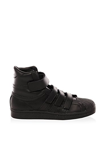 adidas by Juun. J Men's High-Top Sneaker