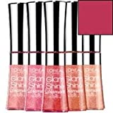 Glam Shine Diamant Lip Gloss by L'Oreal Paris 165 Pink Carat