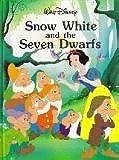 Snow White and the Seven Dwarfs (Disney Classic Series)