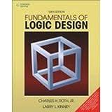 FUNDAMENTALS OF LOGIC DESIGN 6TH EDITION