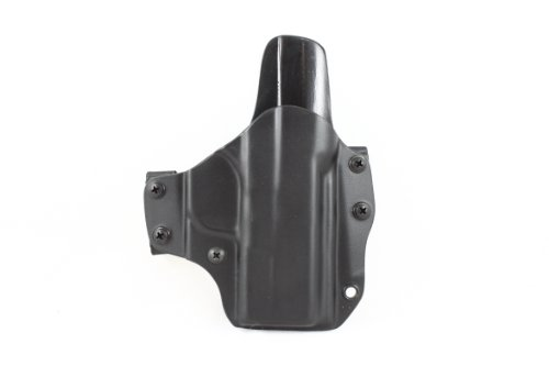 Blade Tech Eclipse Holster Blade Tech Eclipse Owb Holster