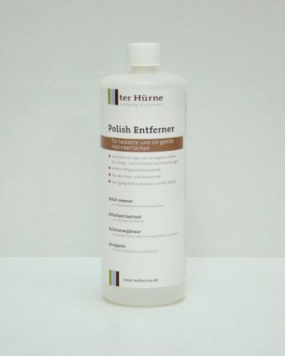 ter-hurne-polish-entferner-fur-lackierte-und-uv-geolte-oberflachen-reiniger-pflege-1-liter