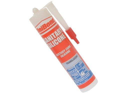 unibond-1439767-sanitary-silicone-300-ml-translucent