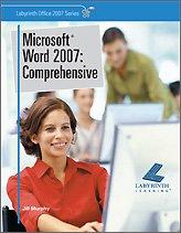 Microsoft Word 2007: Comprehensive