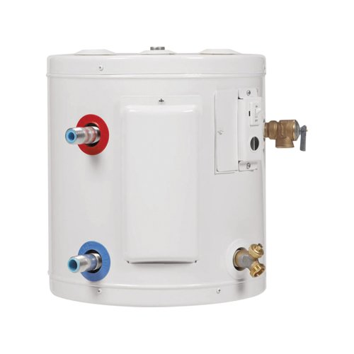 AO Smith EJC-10 Residential Electric Water Heater (Electric Crawl Space Heater compare prices)