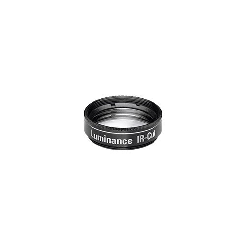 "1.25"" Orion Luminance/IR Cutoff Eyepiece Filter"