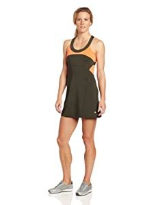 Buy Bolle Tuscan Sun Tennis Dress by Bolle