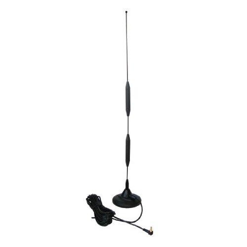 antena-3g-9dbi-para-modem-3g-usb-conector-crc9-exterior-huawei-e122-e173-e176-e169-e1820-portatil-gp