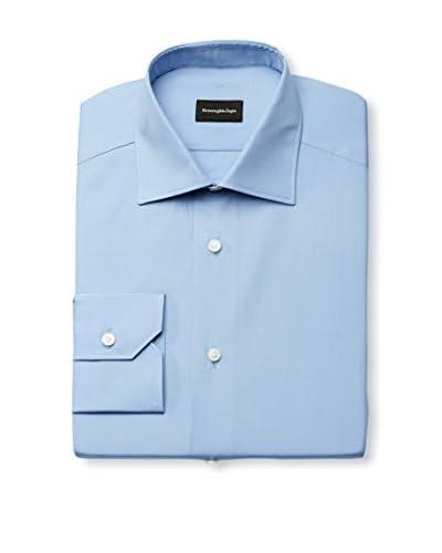 Ermenegildo Zegna Men's Dress Shirt