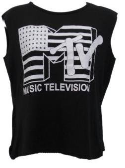 ladies-mtv-music-television-print-sleeveless-crop-top-women-cropped-t-shirt-all-colors-8-14-s-m-8-10