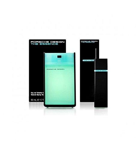 porsche-design-design-the-essence-set-de-agua-de-colonia-agua-de-colonia-miniatura-65-ml
