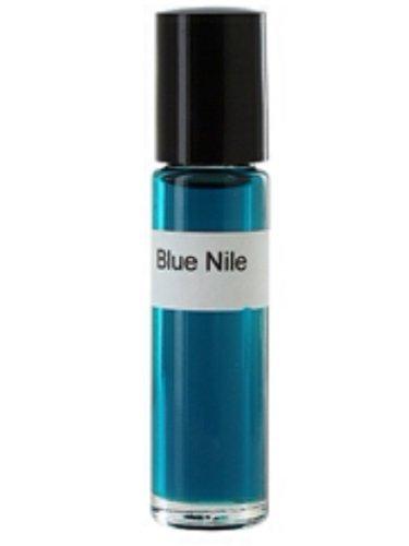 blue-nilefragrance-oil1-3-oz-bottle-by-mgm