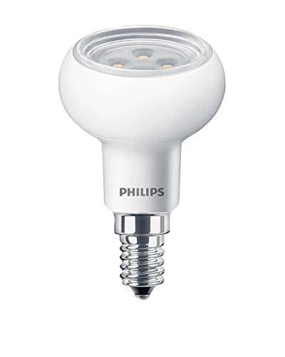 Philips Bombilla Led 40W E14 Ww 230V R50 36D Dim Crema
