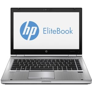 HP-NOTEBOOK SB ELITE HP EliteBook 8470p C6Z89UT 14 LED Notebook - Intel - Core i7 i7-3520M 2.9GHz - Platinum. Chic BUY ELITEBOOK 8470P I7-3520M 8GB 500GB 14IN DVDRW W7P. 8 GB RAM - 500 GB HDD - AMD Radeon HD 7570M Graphics - Bluetooth - Authentic Windows