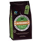 Cafe Direct Machu Pichu Coffee Roast & Ground 227g Ref A07354