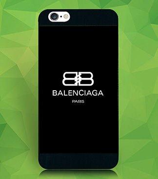 iphone-6-6s-plus-custodia-case-balenciaga-brand-logo-luxury-logo-design-creative-iphone-6-6s-plus-55