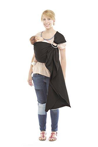 Amazon Baby Sling