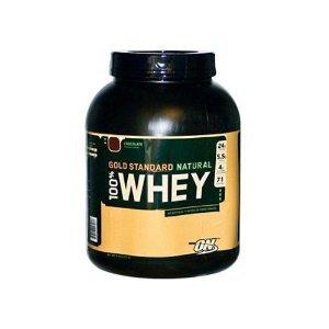 Optimum Nutrition Gold Standard 5lb