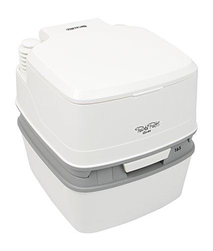 thetford-porta-potti-qube-165-portable-toilet