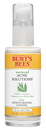 burts-bees-natural-acne-solutions-daily-moisturizing-lotion-2-ounces