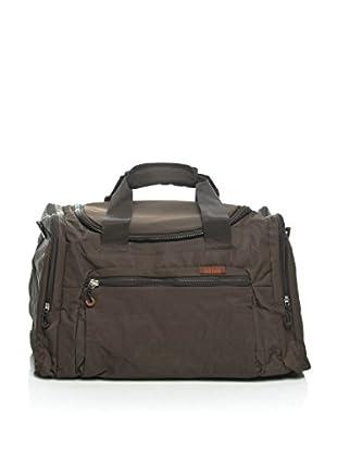 Roncato Bolsa de viaje  30.0 cm (Pardo)