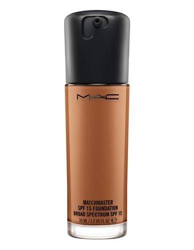 Mac Matchmaster Fondotinta SPF15 35ml - #8. 5