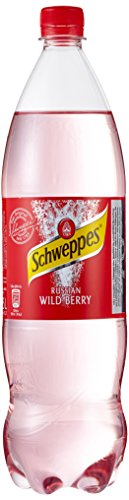 schweppes-wild-berry-6er-pack-6-x-125-l