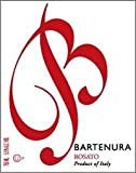Bartenura Kosher For Passover Provincia Di Pavia Igt 750ML