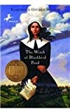 img - for The Witch of Blackbird Pond Paperback book / textbook / text book