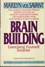 Brain Building: Exercising Yourself Smarter