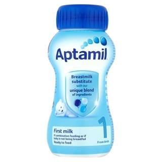Aptamil-1-First-Milk-Ready-to-Feed-From-Birth-200ML