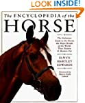 Encyclopedia of the Horse Hb (Encyclo...