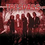 One of These Days: Trespass Anthology by Trespass (2004-09-14)