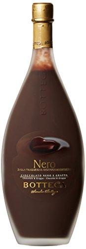 bottega-nero-cioccolato-nero-e-grappa-15-50cl