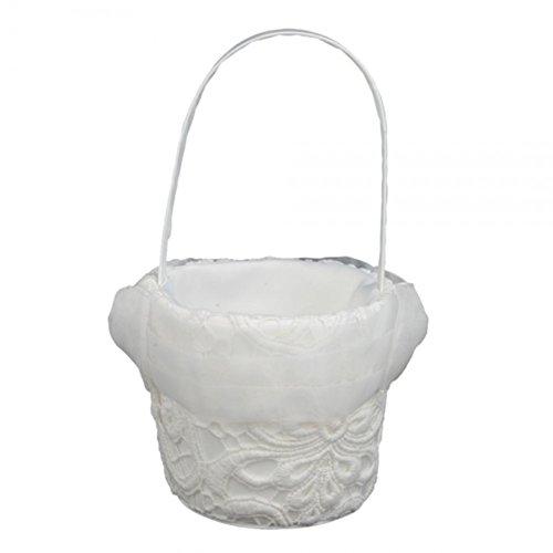 winever-flower-girl-carrello-per-wedding-ricamo-fiore-modello-nastro-bianco