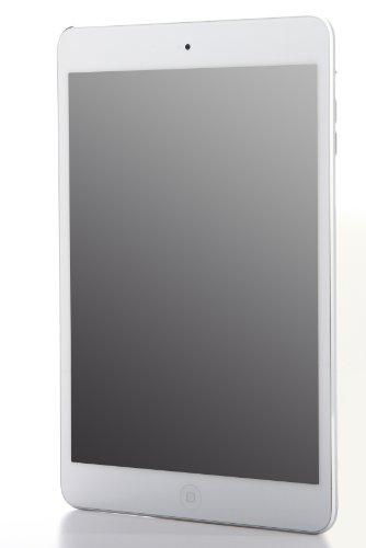 Apple iPad Mini MD531LL/A (16GB, Wi-Fi, White)