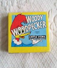 woody-woodpecker-unbearable-salesman-super-8mm-complete-edition