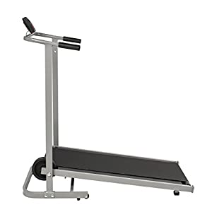 Best Choice Products® Treadmill Portable Folding Incline Cardio Fitness Exercise Home Gym Manual