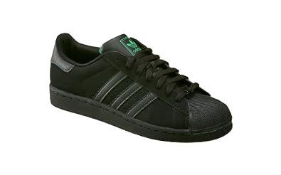 Adidas Men's Superstar 1 Casual