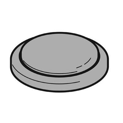 Cateye Cat Eye CR1620 Lithium Battery *ORM-D*