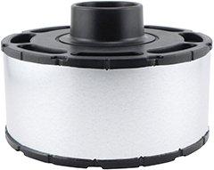 Baldwin Heavy Duty PA2825 Air Filter Element