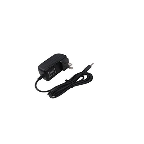 Ac Adapter for Schwinn A10 A20 A40 ; Upright Exercise Bike, Recumbent Bike, Elliptical Trainer Power Supply 004-4150 9v Will fit Schwinn A10 A15 A20 A25 A40 101 102 103 112 113 120 122 123 126 130 131 140 201 202 203 206 212 213 220 222 223 226 227P 230 231 240 ; Upright Exercise Bike, Recumbent Bike, Elliptical Trainer Power Supply 004-4150 CY41-0900500 9v by Pure Power Adapters®