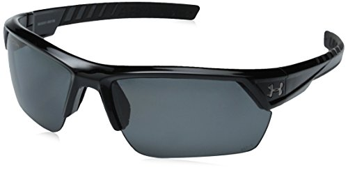 Under Armour Men's Igniter 2.0 Sunglass