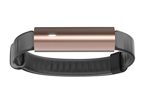 misfit-ray-fitness-sleep-tracker-with-black-sport-band-rose-gold