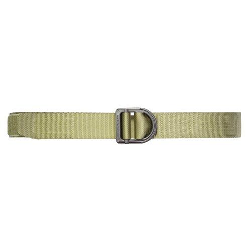 5.11 Tactical Operator 1 3/4-Inch Belt, TDU Green, X-Large