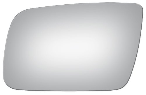 2005-2007-ford-five-hundred-flat-driver-side-replacement-mirror-glass