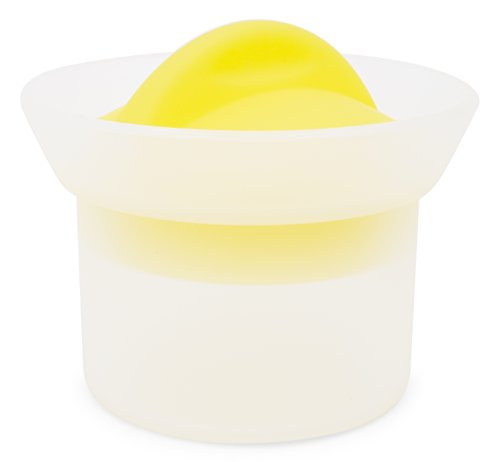 Microwave Egg Cooker - Omelet Maker by Easy Egg Poacher - Non-Stick, Silicone, Microwave Safe Cooking Tool For Scrambled Eggs, Poached Eggs and Microwave Omelets.